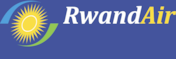 Rwandair Express